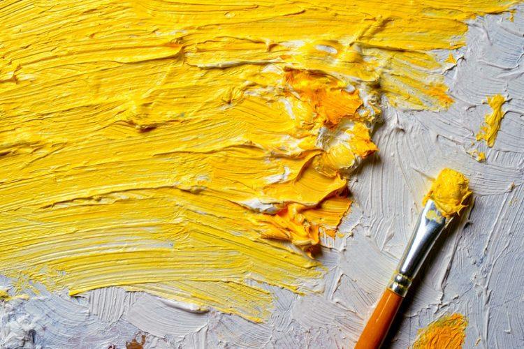 Amit az akrilfestésről tudni érdemes