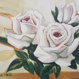 festés otthon
